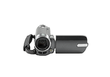View All Digital Video Cameras