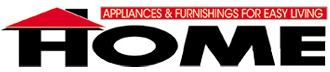 Home Appliance Logo