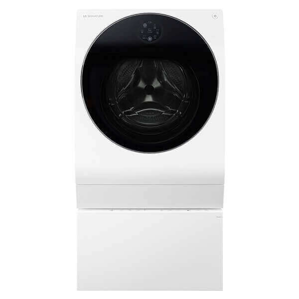 LG SIGNATURE Washer/Dryer Combo Product Image